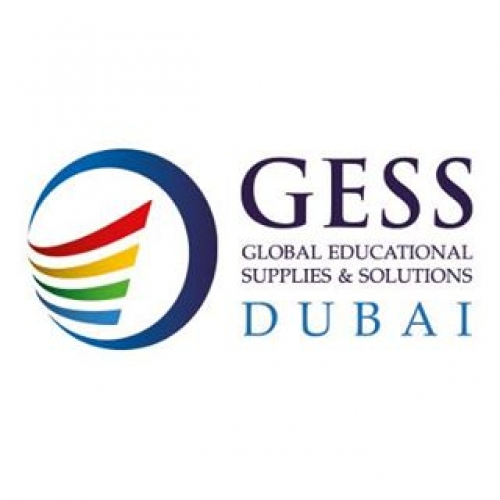 N62a @GESSDUBAI - Visit us at Dubai World Trade Center from 27 Feb to 1 March, 18