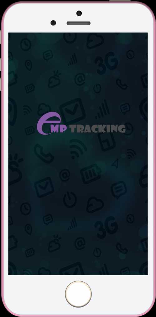 Employee Tracking App