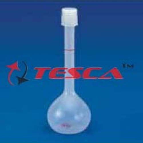 Volumatric Flask