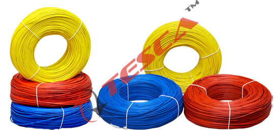 house wiring rh tesca in home wiring products